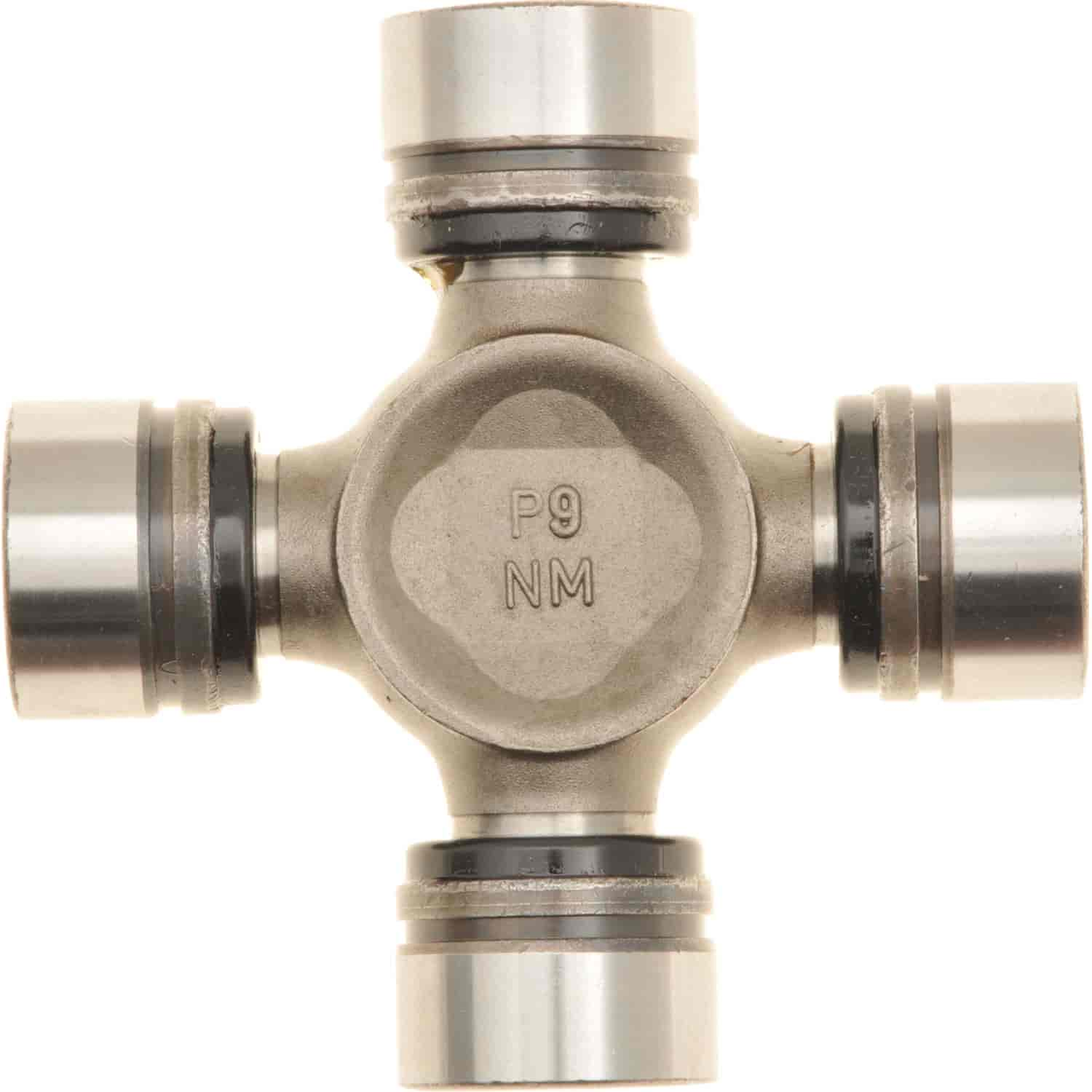 Dana Spicer Non-Greaseable Life Series U-Joint S44/3R Series