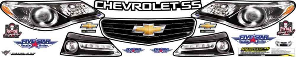 Showthread further 1970 Camaro Front Clip For Sale moreover 7C 7Cfreecoloringpagesite   7Ccoloring Pics 7Ccamaro Coloring Pages 1 gif besides 402016704208890124 as well Race Car Rear Bumper. on chevy ss race car