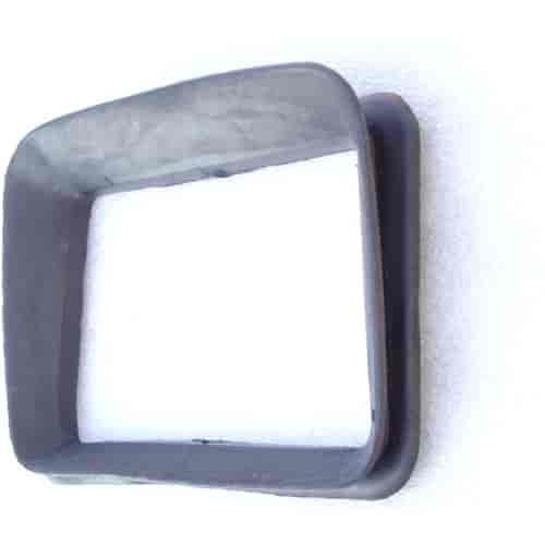 Daniel Carpenter E4ZZ-16884: SVO Intercooler Hood Seal