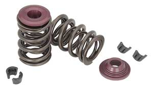 Amundsen Research Components 6164 - Amundsen Research Valve Springs