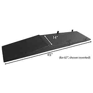 Race Ramps RR-EX-14 - Race Ramps Vehicle Ramps