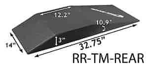 Race Ramps RR-REAR - Race Ramps Trailer Mates