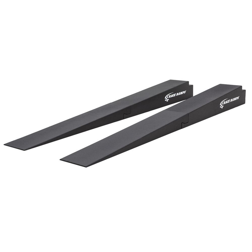 Race Ramps RR-TR-11-2 - Race Ramps Trailer Ramps
