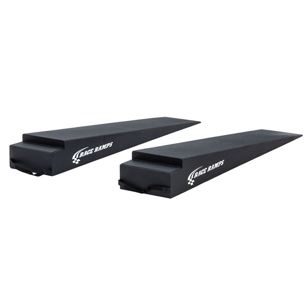 Race Ramps RR-TR-8XL - Race Ramps Trailer Ramps