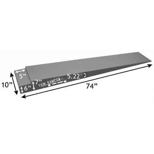 Race Ramps BT-TT-7-10