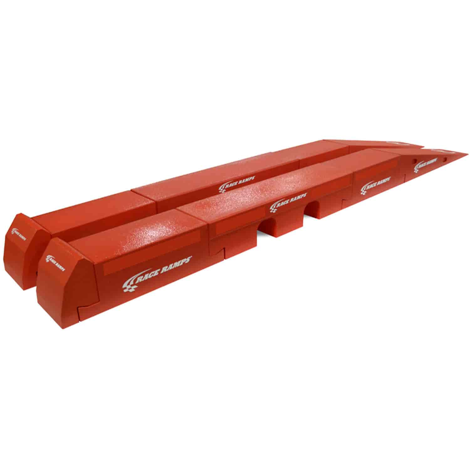 Race Ramps RRRESTYLE16R