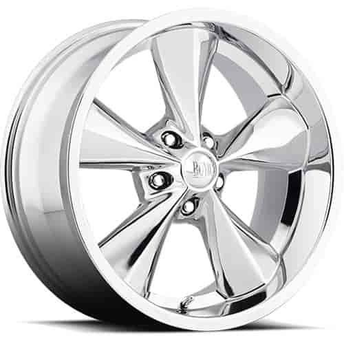 Boyd Coddington Wheels BC1-786145C