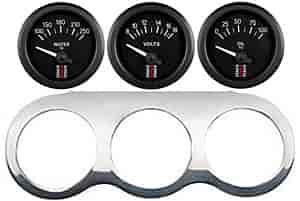 Stack Gauges 3202K - Stack Electrical Gauges