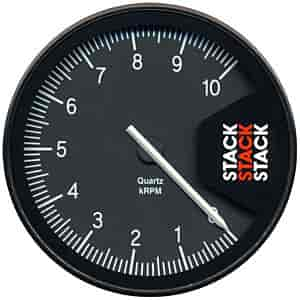 Stack Gauges ST430-010