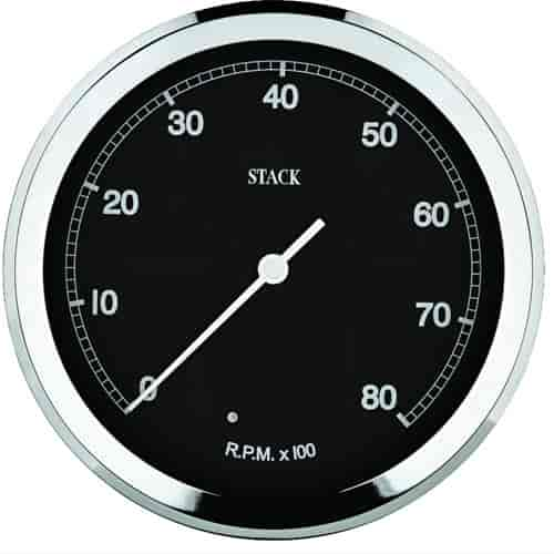 Stack Gauges ST230C-08