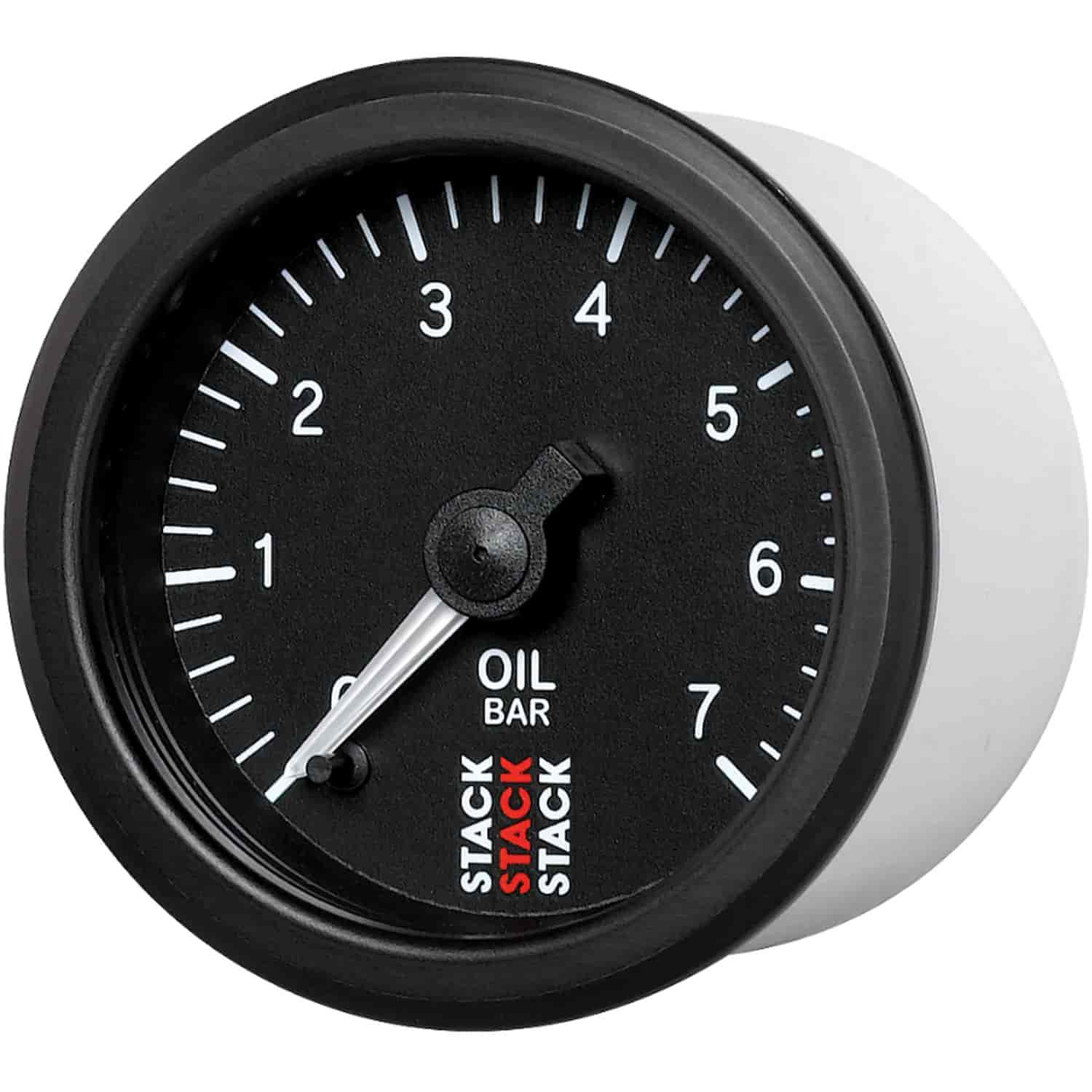 Stack Gauges ST3301