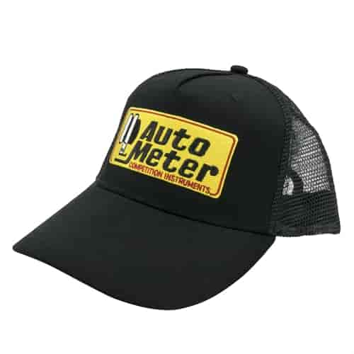 Auto Meter 0430 - Auto Meter Apparel, Decals & Banners