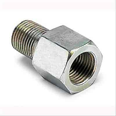 Auto Meter 2269 - Auto Meter Adapters, Extensions & Fittings