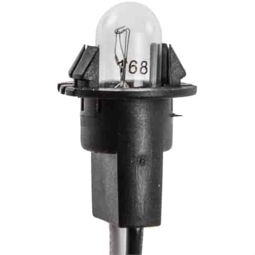 Auto Meter 3211 - Auto Meter Replacement Light Bulbs & Accessories