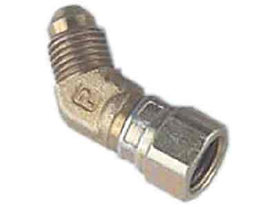 Auto Meter 3273 - Auto Meter Adapters, Extensions & Fittings
