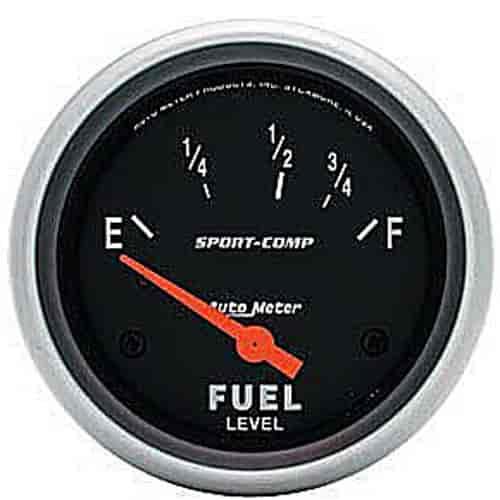 Auto Meter Gauge Installation Kit 3244; Panel