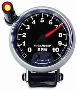 Auto Meter 3890 - Auto Meter GS Series Gauges