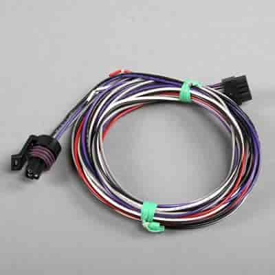 105 5227 gauge wiring harness data wiring diagram today