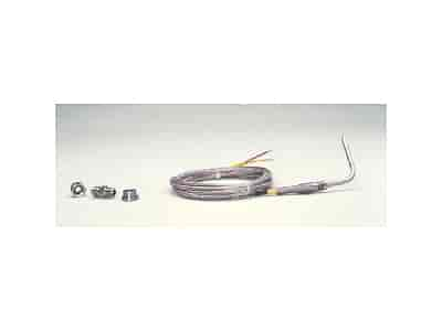Auto Meter 5243 - Auto Meter Temperature Probe Kits
