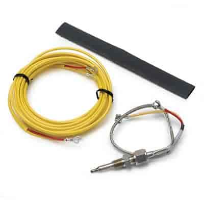 Auto Meter 5249 - Auto Meter Temperature Probe Kits