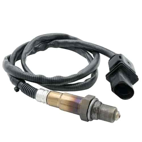 Wide Band O2 Sensors | JEGS