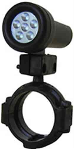 Auto Meter 5320 - Auto Meter Shift-Lites & Warning Lights