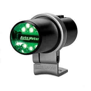 Auto Meter 5336 - Auto Meter Shift-Lites & Warning Lights