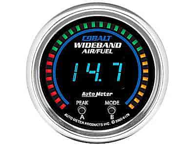 with auto meter cobalt digital gauges together with ford pcm wiringauto meter 6178 cobalt air fuel ratio wideband gauge 2 1 16with auto meter cobalt digital