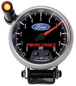 Auto Meter 880083 - Auto Meter Officially Licensed Ford Gauges