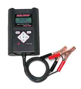 Auto Meter BVA-300 - Auto Meter Test Equipment Tools