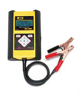 Auto Meter RC-300 - Auto Meter Test Equipment Tools