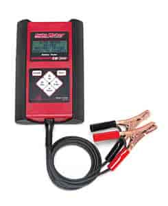 Auto Meter SB-300 - Auto Meter Test Equipment Tools