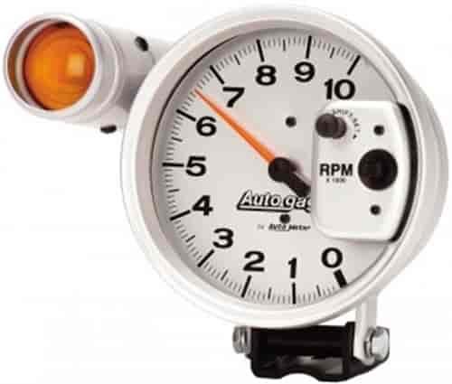 Auto Meter Autogage Gauges | JEGS