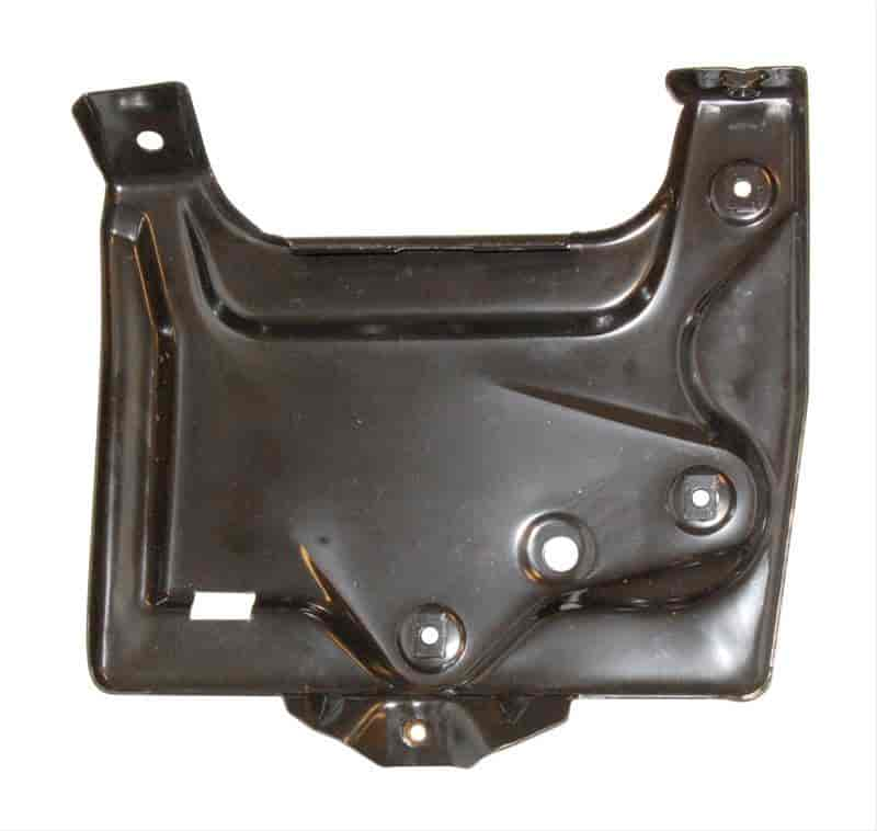 Auto Metal Direct 340-3468