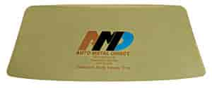 Auto Metal Direct 380-3062-TS