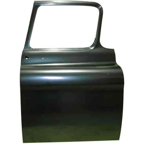 Auto Metal Direct 500-4055-R