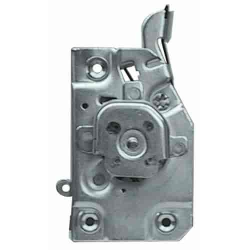 Auto Metal Direct 535-4067-R