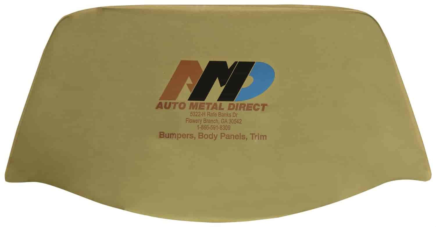 Auto Metal Direct 660-3066-ST