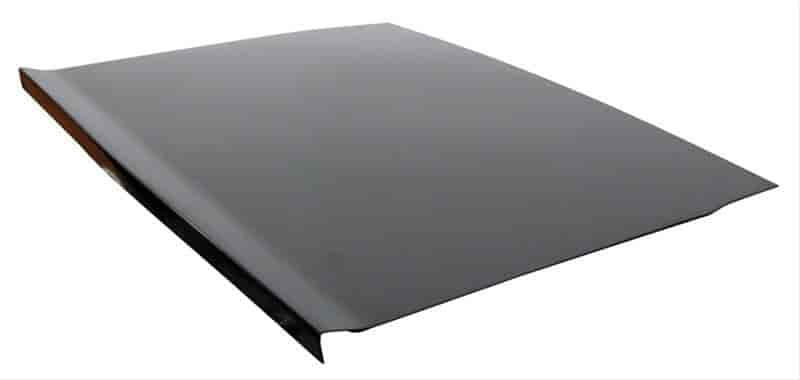 Auto Metal Direct 850-2668 - Auto Metal Direct Deck/Trunk Lids and Roof Skins