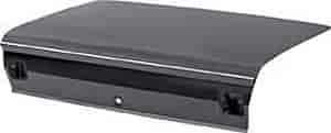 Auto Metal Direct 850-3065 - Auto Metal Direct Replacement Deck/Trunk Lids
