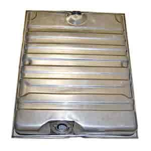 Auto Metal Direct 890-1462