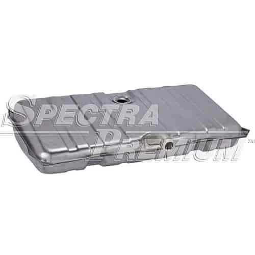Auto Metal Direct 890-3569-N