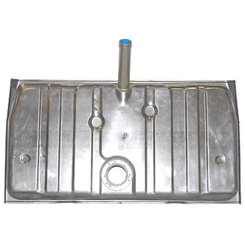 Auto Metal Direct 890-3570-N