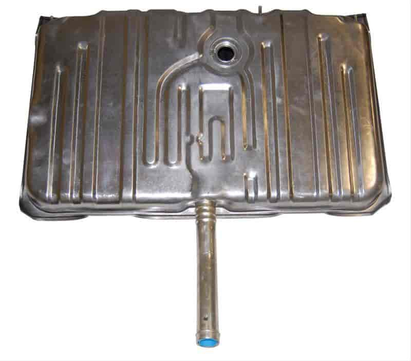 Auto Metal Direct 890-5470-3N