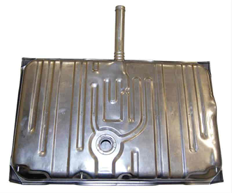 Auto Metal Direct 890-6470-N