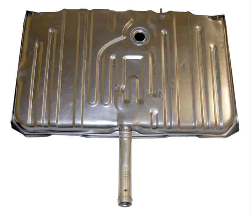Auto Metal Direct 890-6471-3N