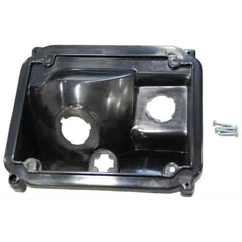Auto Metal Direct 949-4073-R