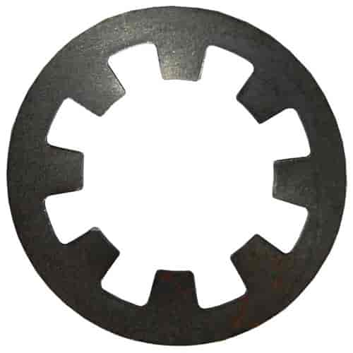 Auto Metal Direct A-270230
