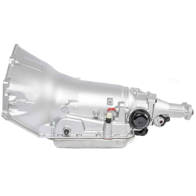 FTI Transmissions Converters 700R4 2H