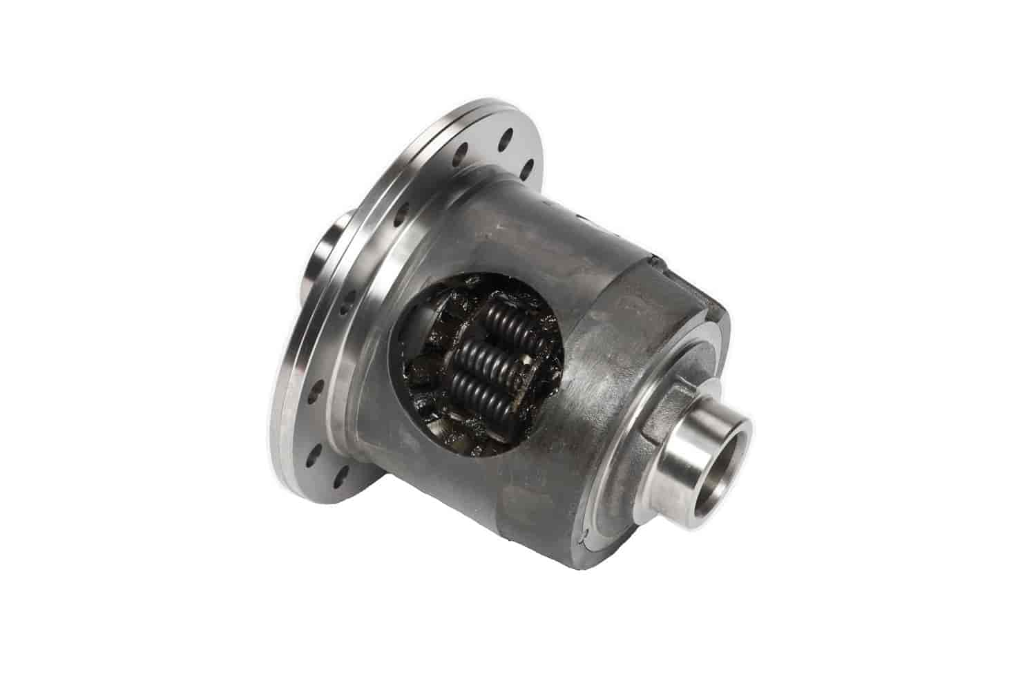 Auburn Gear 542090 - Auburn Gear HP Differentials